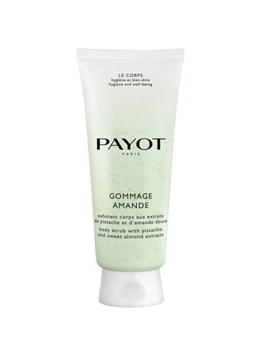 Payot Payot Pro Exfol Gommage Amande Peeling Kremi 500 ml Renksiz
